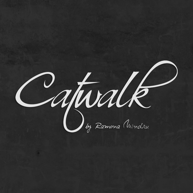 catwalk calendis