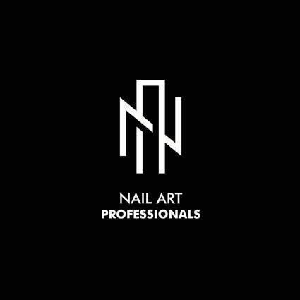 nail art professionals calendis