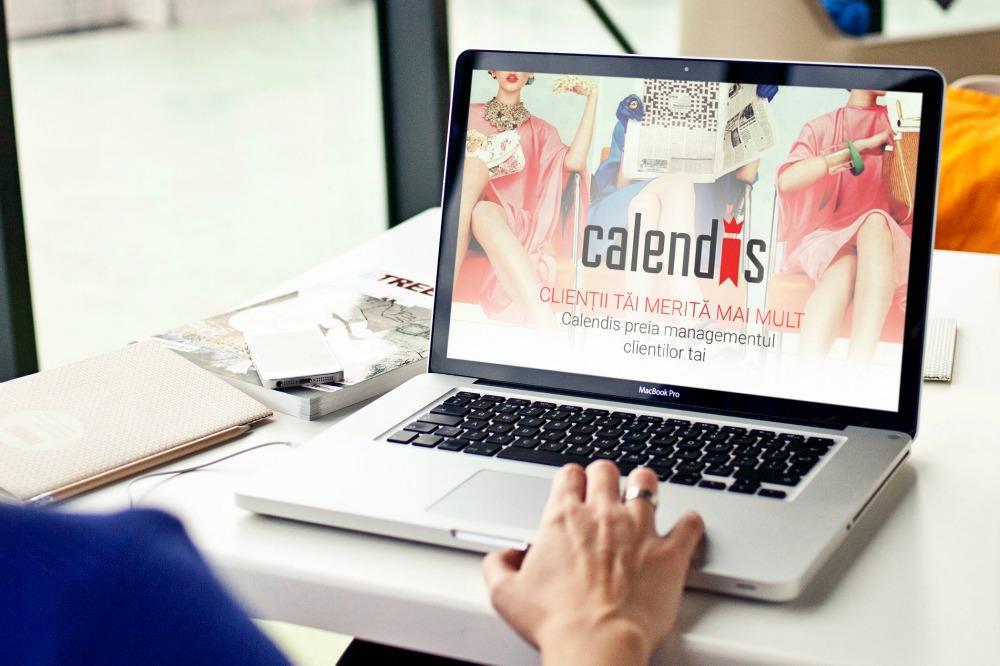 calendis beauty forum 2016