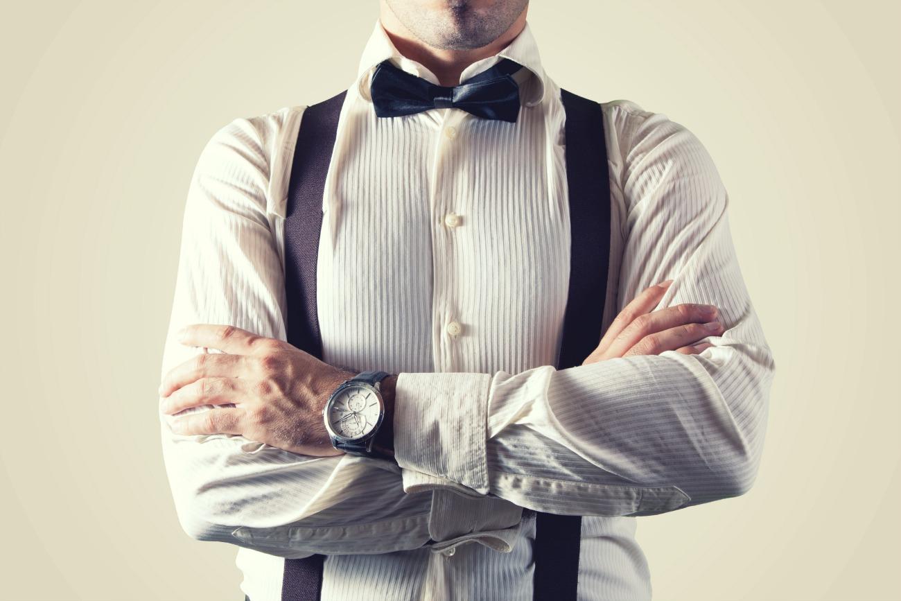 manager - managementul angajatilor