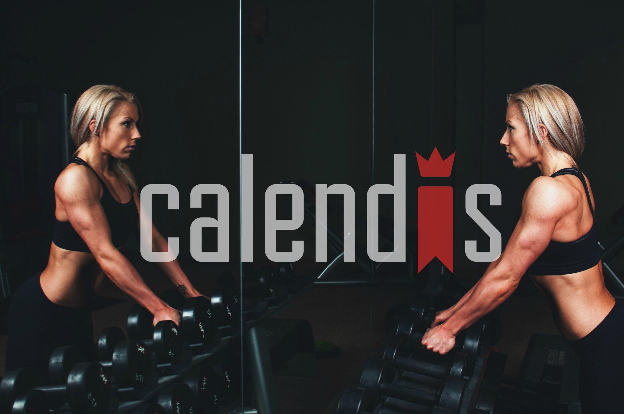 abonament sala fitness