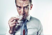 managementul angajatilor - greseli pe care le fac managerii