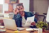 profilul antreprenorului - calendis