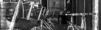 programari online barbershop calendis