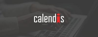 Calendis - retrospectiva 2017
