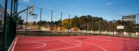 Baza Sportiva Gheorgheni programari