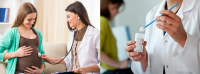 Centrul Medical HalmaSan - Programări online prin Calendis