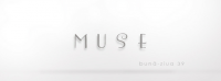 Salon Muse - programari online